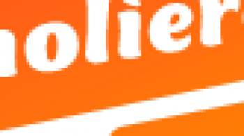 Scholieren.com voor Vlaanderen